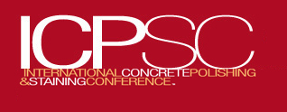 Best Countertop – International Concrete Polishing and Staining Conference 2012